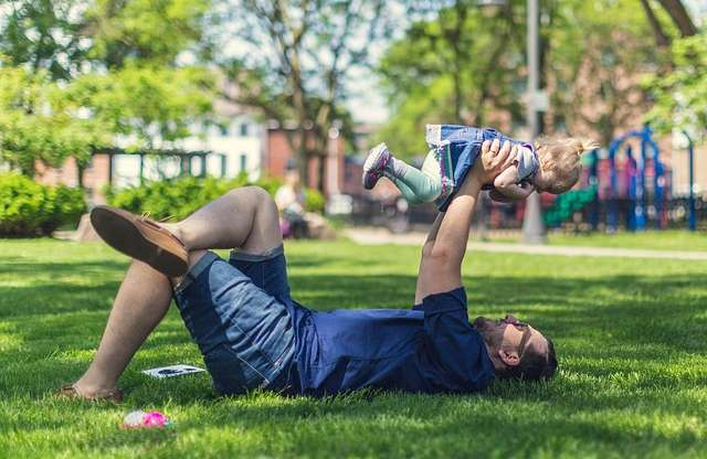 Are You Considering a Vasectomy Reversal?
