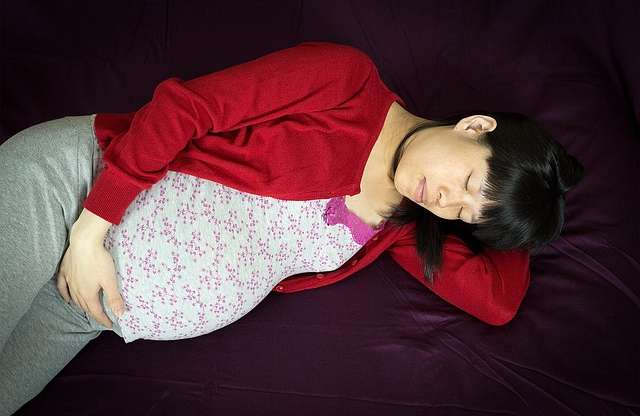Female Infertility: Cervical Related Problems